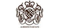 http://www.albertofasciani.it/it/