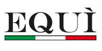 http://www.equitaly.com/