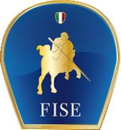 FISE Comitato Regionale Umbria