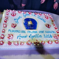 gala umbria Nico Belloni3