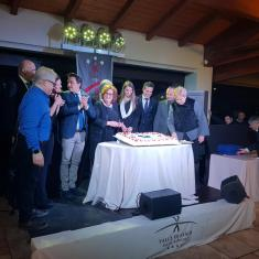gala umbria Nico Belloni 4