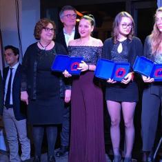 gala umbria Nico Belloni 10
