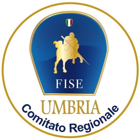 I Candidati FISE Umbria al quadriennio olimpico 2021 2024   Salto