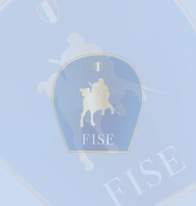 Fise Umbria   Federazione Italiana Sport Equestri